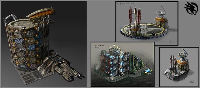 File:TW GDI Building Concept Art.jpg