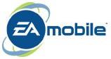 File:EA Mobile logo.png