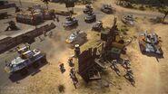 Gen2 InGame Screenshot 11