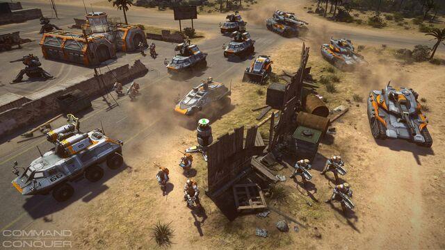 File:Gen2 InGame Screenshot 11.jpg