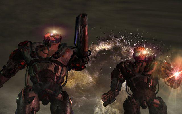 File:TS Cyborg Render 1.jpg