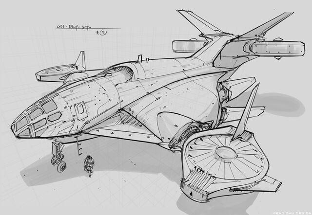 File:CNCTW Dropship Concept Art 6.jpg