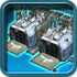 RA3 Boot Camp Icons