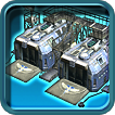 File:RA3 Boot Camp Icons.png