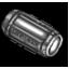 CNCKW EMP Grenades Cameo
