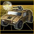 CNCR Humvee Cameo.png