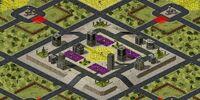 Ground Zero (Yuri's Revenge)