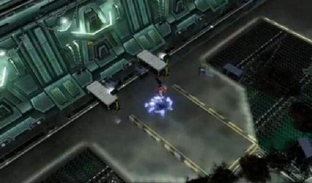 File:Izumi in game.jpg