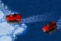 RA2 Corkscrew Transport.png