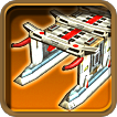 RA3 Imperial Docks Icons.png