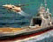 RA2 Alpha Aircraft Carrier Icons.png