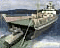 RA2 Alpha Allied Amphibious Transport Icons.png