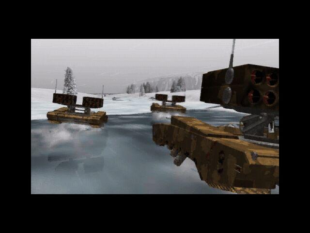 File:Capture Hammerfest Base10.jpg