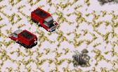 Ore Truck