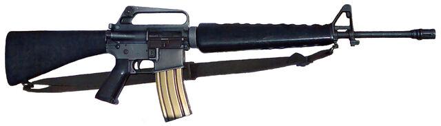 File:M16A1.jpg