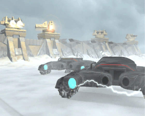 File:TS Component Tower attack Stealth Tank.png