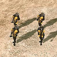 File:CNCTW Grenadier Squad Upgrade.jpg