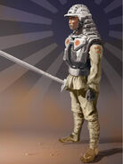 RA3 ImperialWarrior2 cropped1