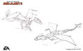 RA3 Sunburst Drone Concept Art 1.jpg