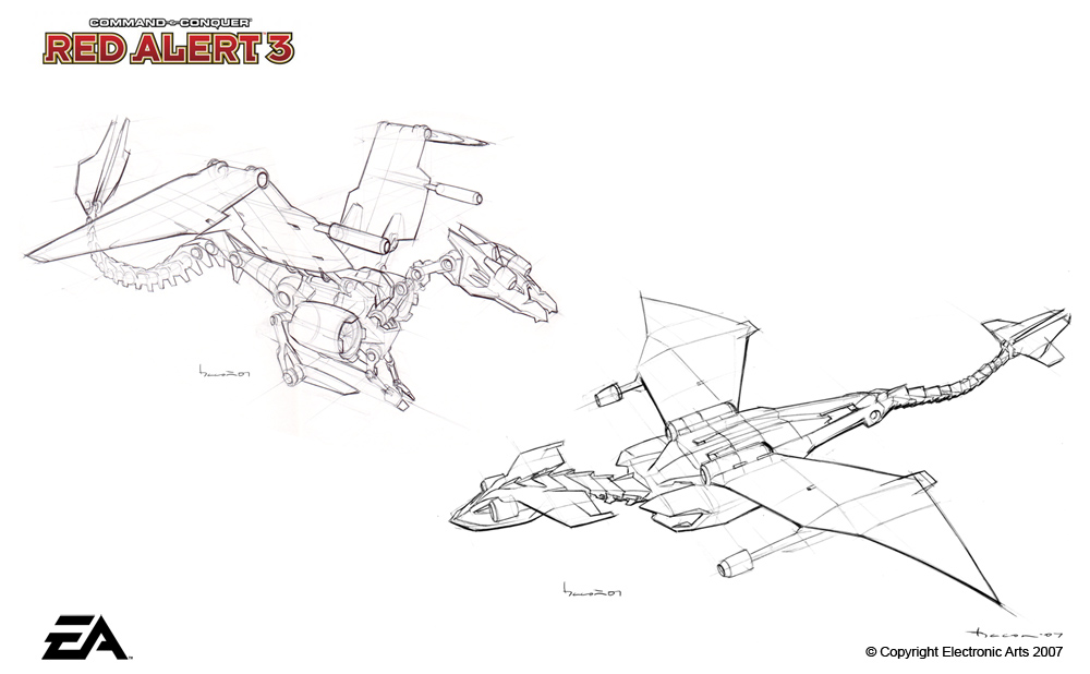 File:RA3 Sunburst Drone Concept Art 1.jpg