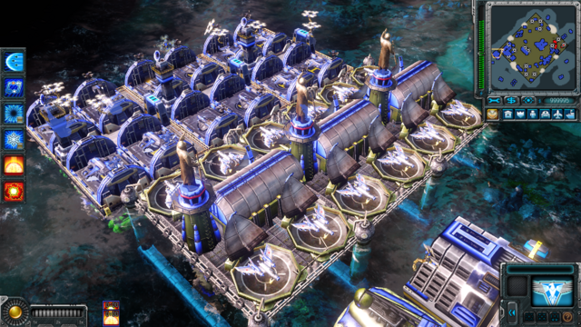 File:Uprising Airbase Spam.png