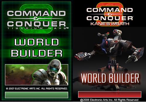 File:WorldBuilder TiberiumWars.png