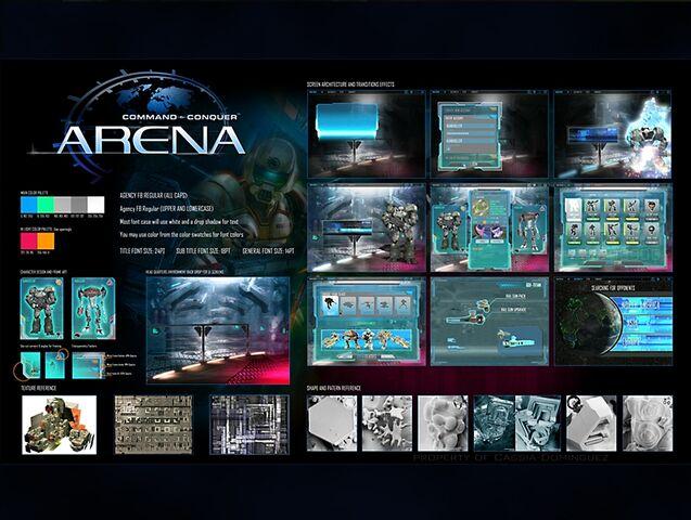 File:Arena customization.jpg