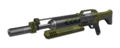 CNCR Scorpion Railgun.png