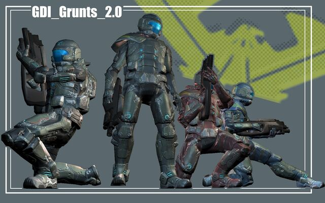 File:CNCT Grunts Concept Art 3.jpg