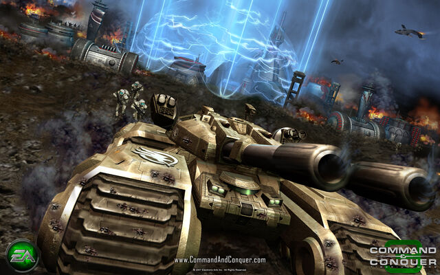 File:CNCTW Mammoth Tank and Ion Cannon Promo.jpg