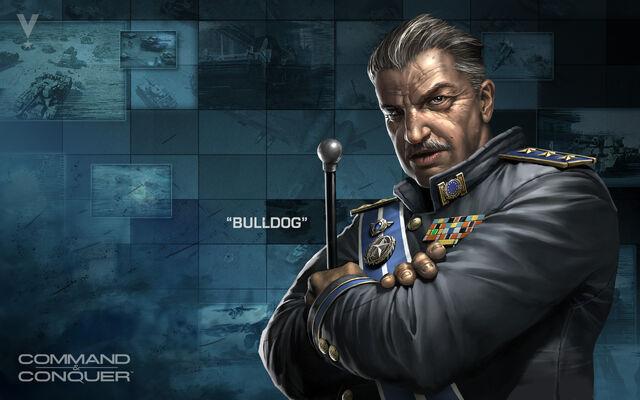 File:CnC Gen2 Wallpaper Bulldog.jpg