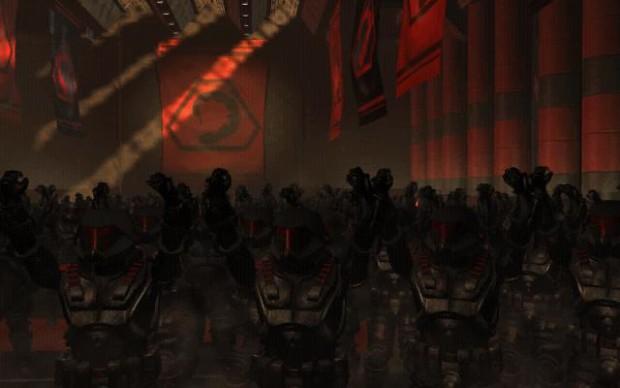 File:Nod Light Infantry in Kane return.jpg