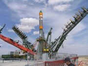 SoyuzRocket Real1