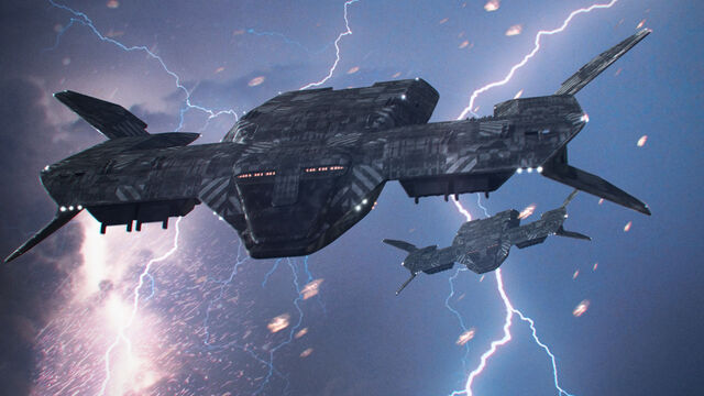 File:Heavy Turbulence by Steve Burg.jpg