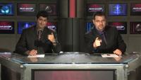 C&CTV BCPT hosts