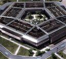 Pentagon (Tiberium)