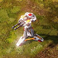 File:RA3 Defender VX Land.jpg