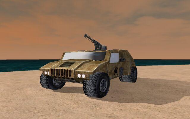 File:CNCR Hummvee Mk2.jpg