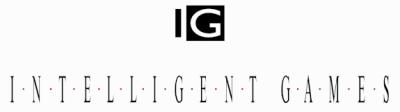 File:Intelligent Games logo.png