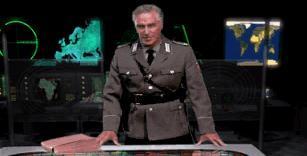 File:RA1 General von Esling.jpg