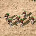 CNCKW Tiberium Trooper Upgrade.jpg