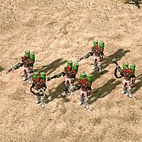 File:CNCKW Tiberium Trooper Upgrade.jpg