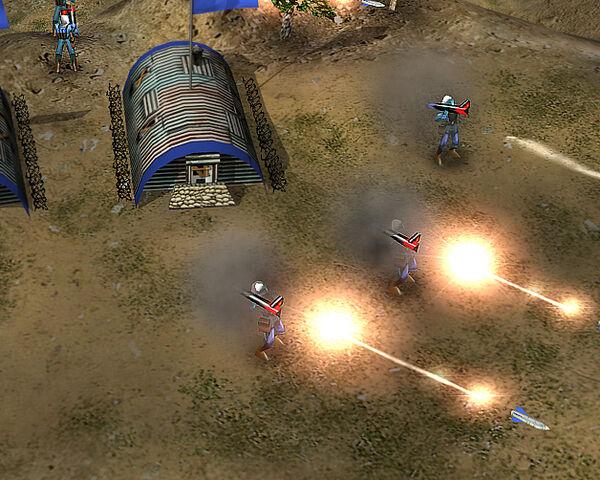 File:Gen1 Missile Defender.jpg