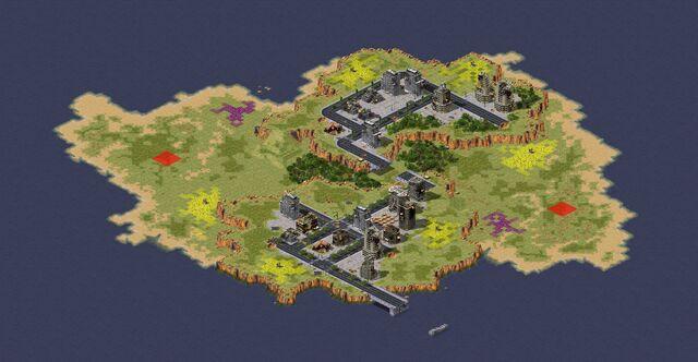 File:Isle of War.jpg