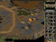 Destroy Chemical Missile Plant08