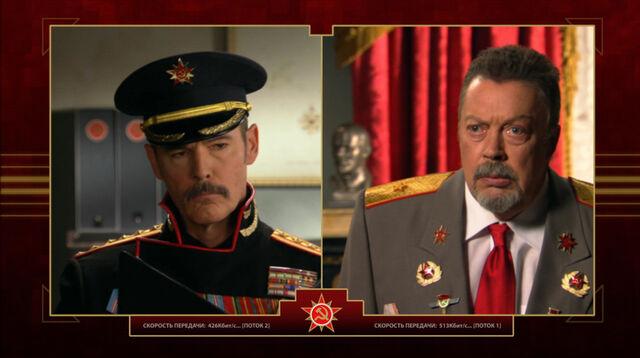 File:RA3 Cherdenko and Kurkov argue.jpg
