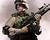 Gen1 Ranger Icons
