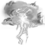 File:CNCTW Ion Storm Cameo.png