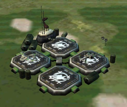 File:CombatSupportAirfield CC3 Game1.JPG