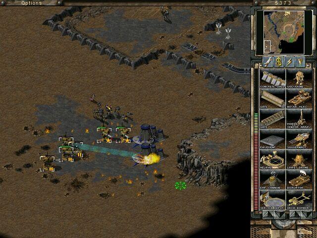 File:Factory Recall12.jpg